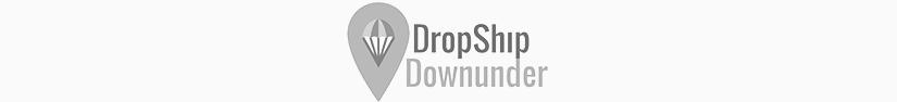 Klint & Grant Parker Dropship