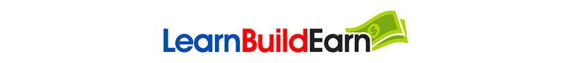 Learn Build Earn Free Download