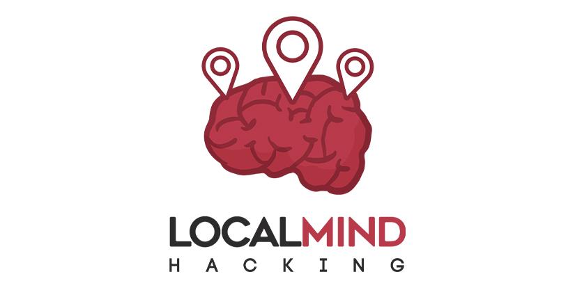 Local Mind Hacking Platinum Free Download