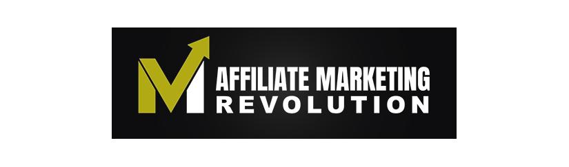Luca De Stefani - Affiliate Marketing Revolution Download
