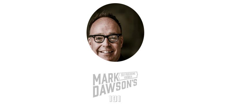 Mark Dawson Publishing