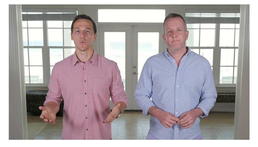 Matt Clark, Jason Katzenback - Amazing Selling Machine 7