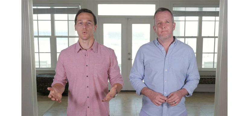 Matt Clark, Jason Katzenback - Amazing Selling Machine 8