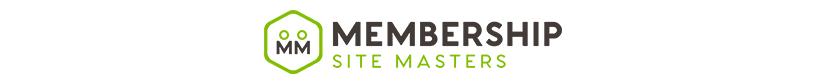 Membership Site Masters Free Download