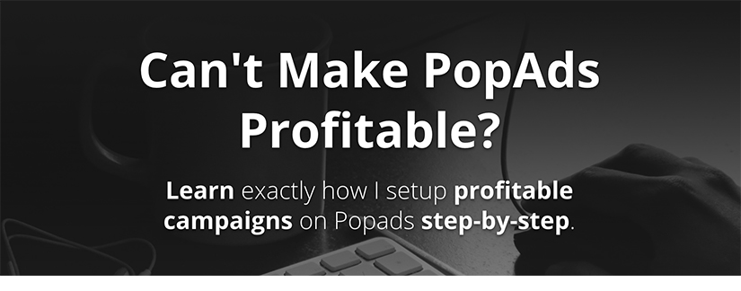 Pop Ads Domination Free Download