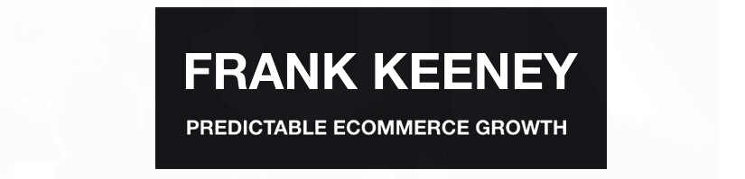 Predictable Ecommerce Growth-Coaching Program Free Download