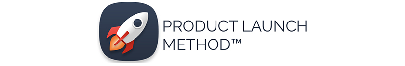 Product Launch Method Free Download