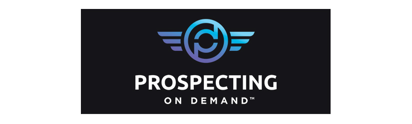 Prospecting On Demand Free Download