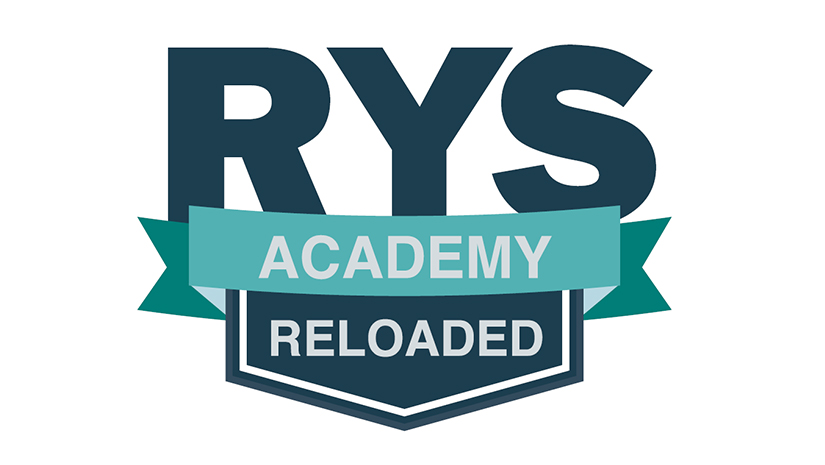 RYS Academy Reloaded Free Download