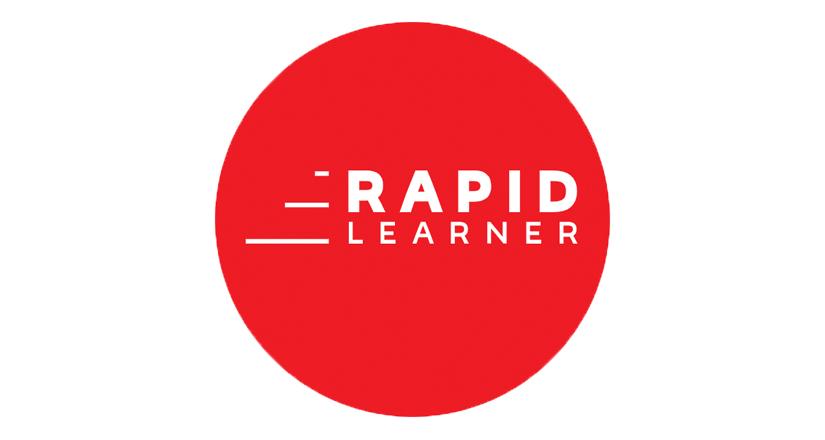 Rapid Learner Free Download