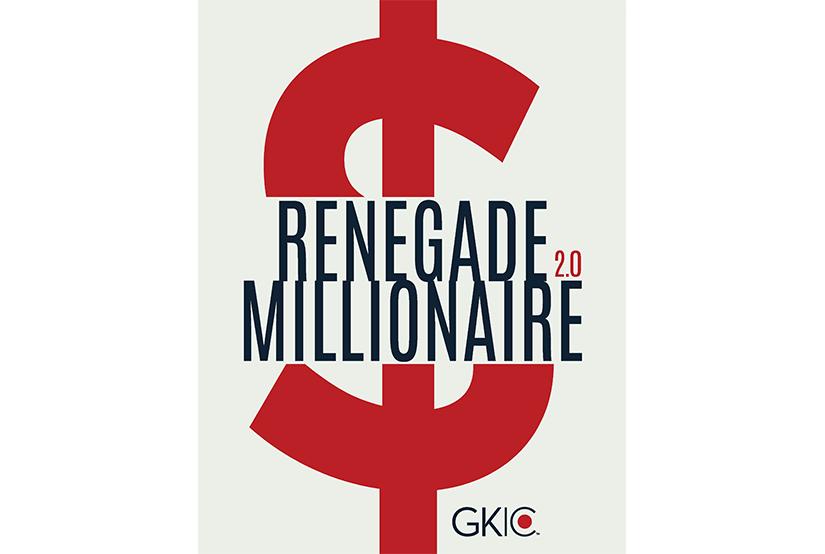 Renegade Millionaire 2 Free Download