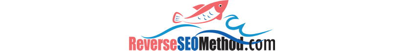Reverse SEO Method 2017 Free Download