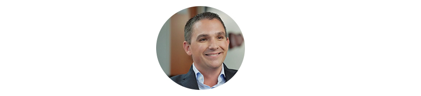 Ryan Deiss - Predictable Selling System Download