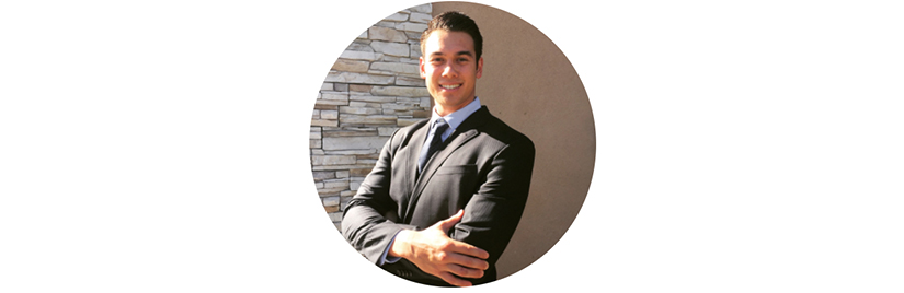 Ryan Hildreth - Social Media Marketing Mastery