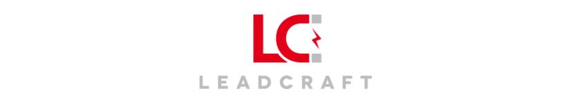 Scott Oldford Leadcraft Free Download