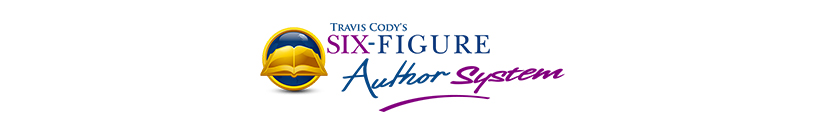 Six-Figure Author System Free Download