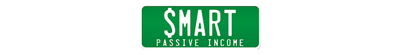 Smart From Scratch Free Download