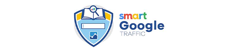 Smart Google Traffic Free Download
