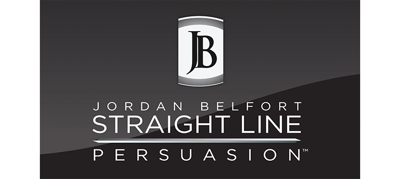 Straight Line Persuasion Free Download