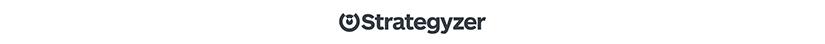 Strategyzer - Mastering Business Models Download