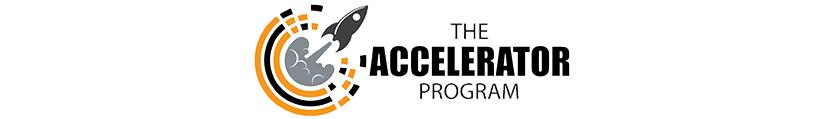 The Accelerator Program For Free