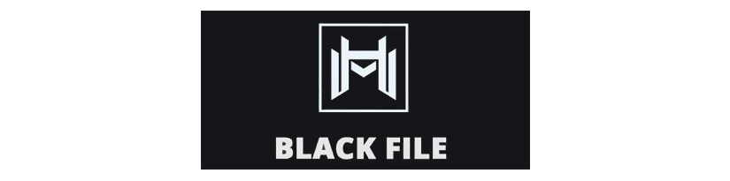 The Black File Free Download