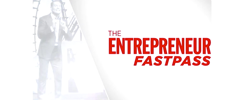 The Entrepreneur FastPass For Free Download