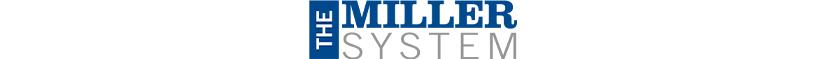 The Miller System Program Download