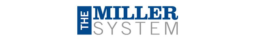 The Miller System Program Free Download
