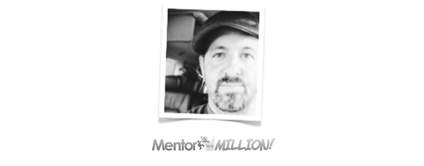 Todd Brown - Mentor to a Million