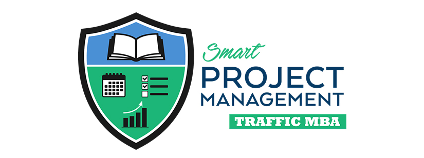 Traffic MBA - Smart Project Management
