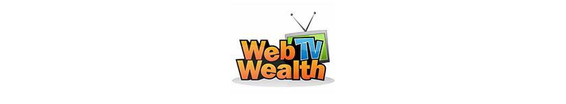 WebTV Wealth Download Free