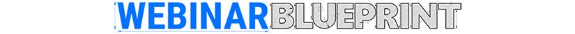 Webinar Blueprint Free Download