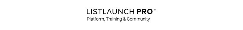 Winter Vee, Tim Tarango - List Launch Pro