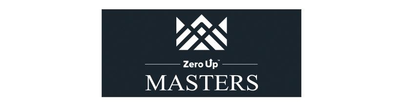Zero Up Free Download
