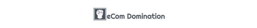 eCom Domination 2017 Download