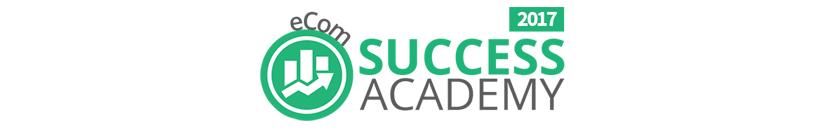 eCom Success Academy 2017 Free Download