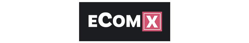 eCom X Masterclass For Free