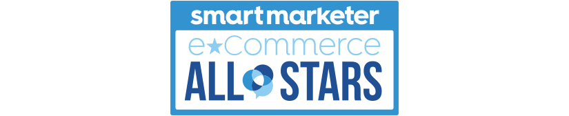 eCommerce All-Stars 2017 Download For Free