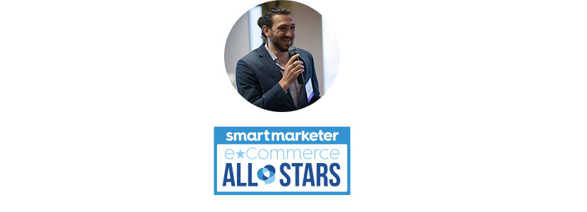 eCommerce All-Stars 2017 Download
