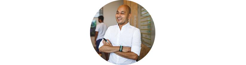 Ajit Nawalkha Beyond Download