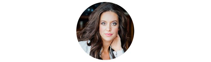 Caitlin Schlichting - AdWords IQ Academy