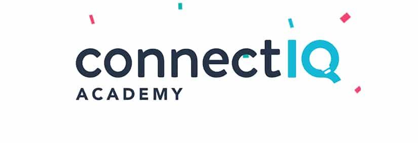 ConnectIQ Academy Download