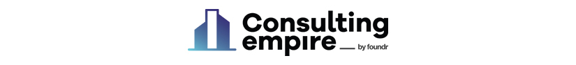 Consulting Empire Free Download Now