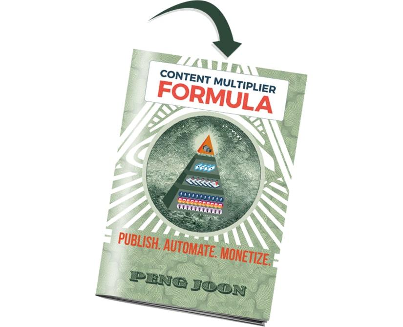 Content Multiplier Download