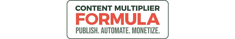 Content Multiplier Free Download