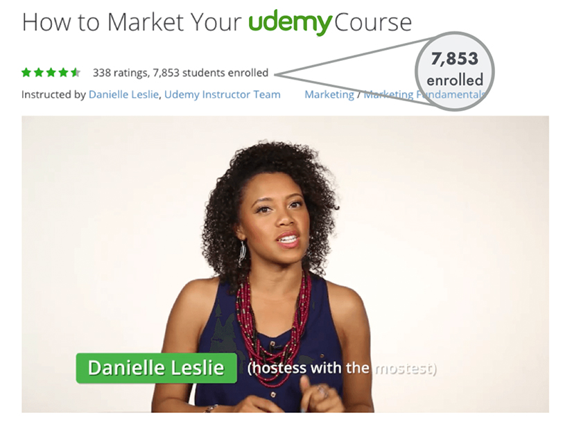 Course From Scratch Download