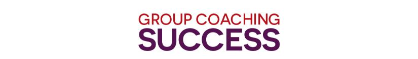 DOWNLOAD Group Coaching Success