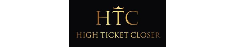 Dan Lok - High Ticket Closer Certification