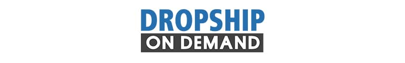 Download Dropship On Demand